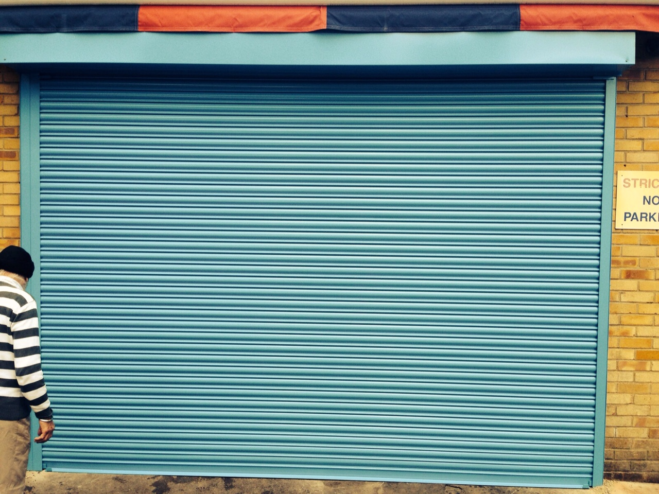 Awesome Swift Shopfront And Shutters Door Handles Collection Olytizonderlifede